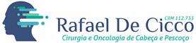 Dr. Rafael De Cicco